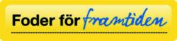 Logotype för Foder för framtiden