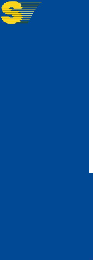 Opitlab logotyp