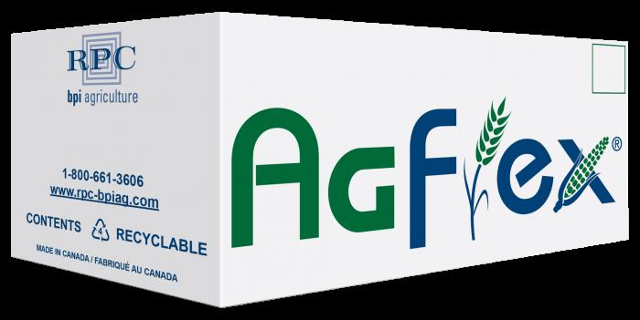 Agflex Kartong