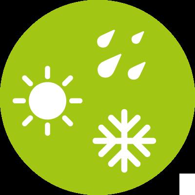 Agflex All weather Logo