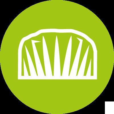 Agflex Logo Punkteringsbeständig