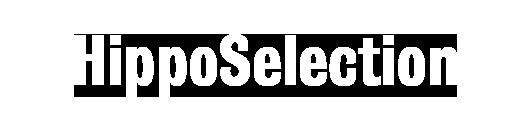 HippoSelection Logotyp