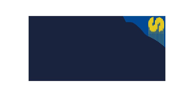Hippo Logotyp