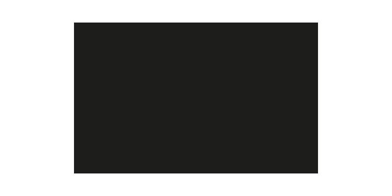 ProEquo logotyp
