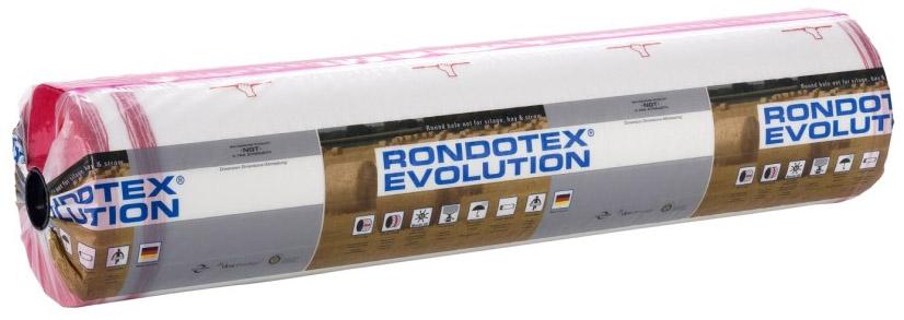 Rondotex Evolution