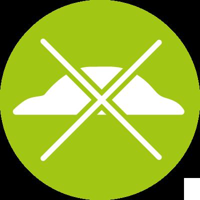 Agflex Logo Sjunker ej ihop