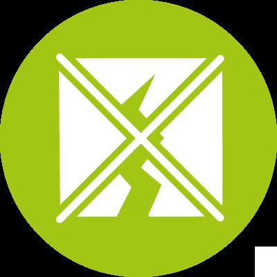 Agflex Logo Motstår Revor
