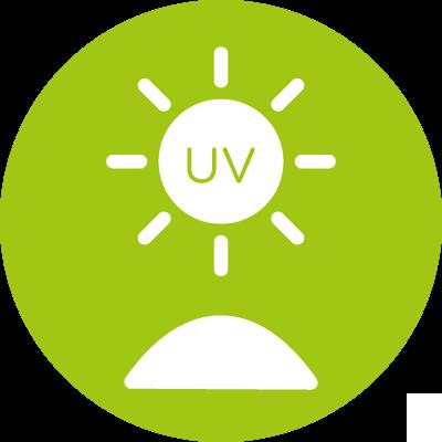 Agflex Logo Uv-beständig