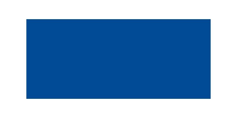 Betfor Logotyp