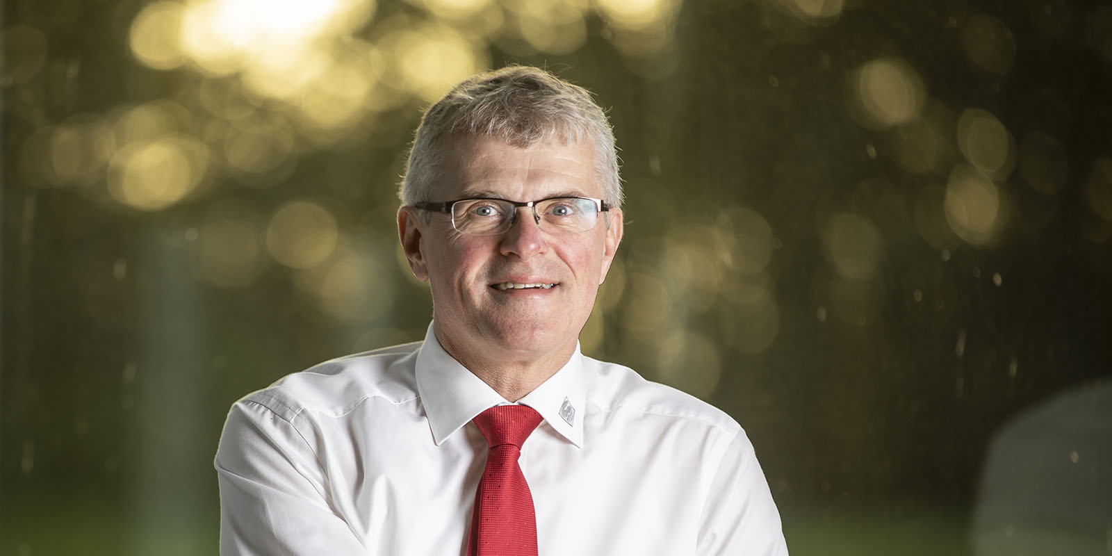 Carsten Klausen