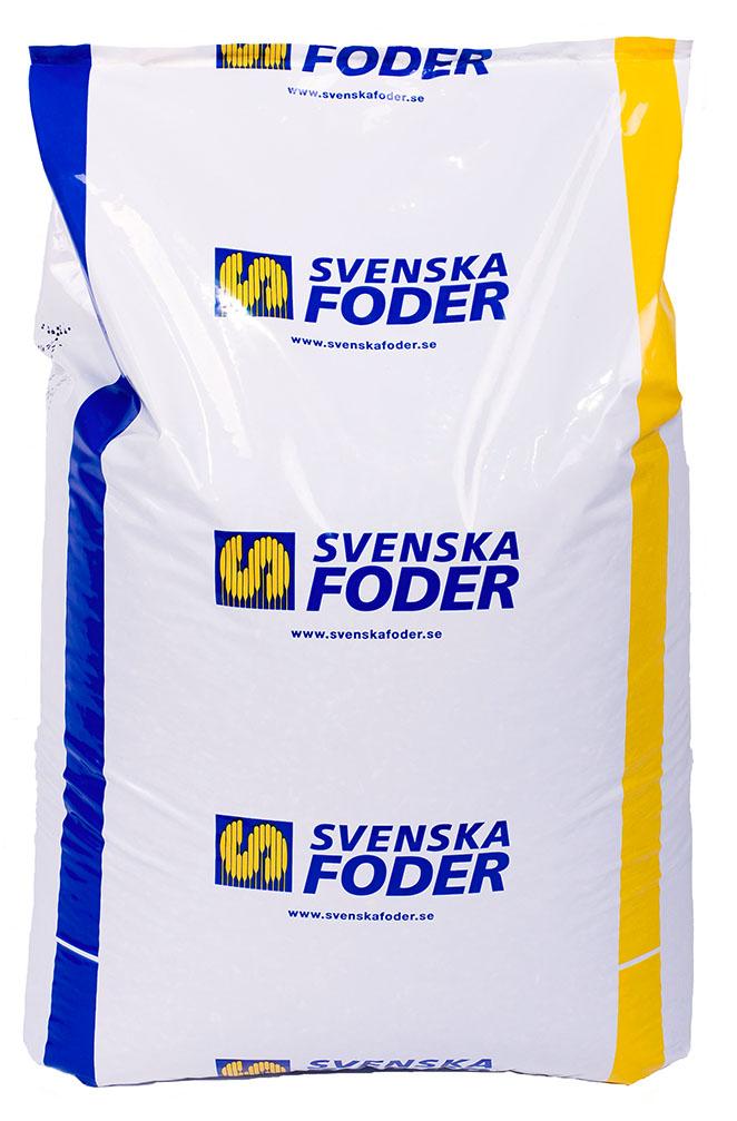 Svenska Foder grundsäck