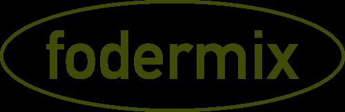 Fodermix logotyp