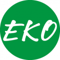Eko-logga