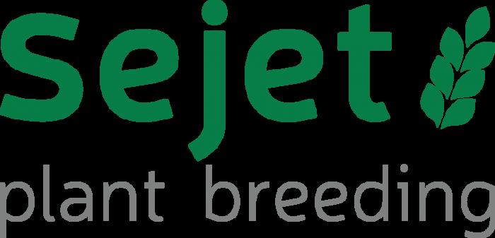 Sejet Logotyp