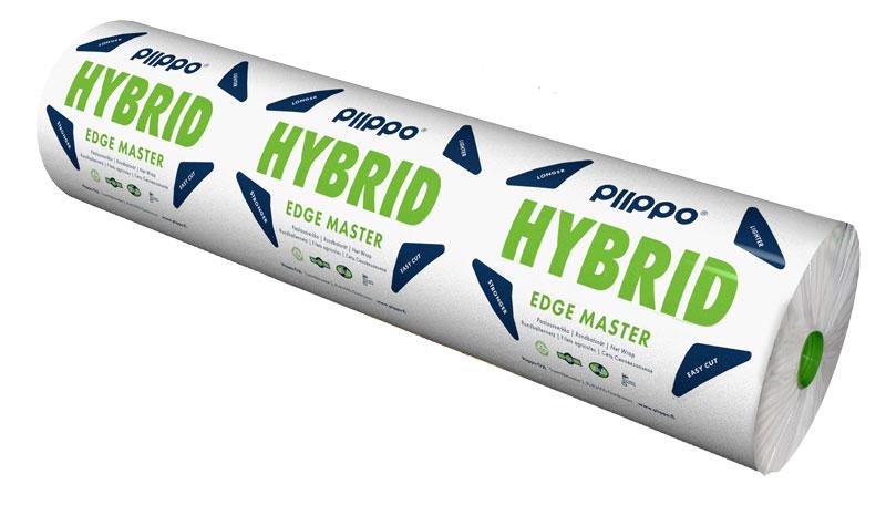 Hybrid-EDGE-MASTER
