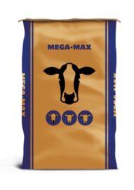 Mega-Max