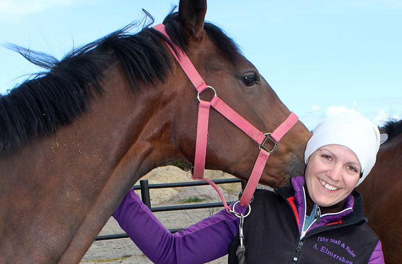 Galopp_den_explosiva_hästsporten