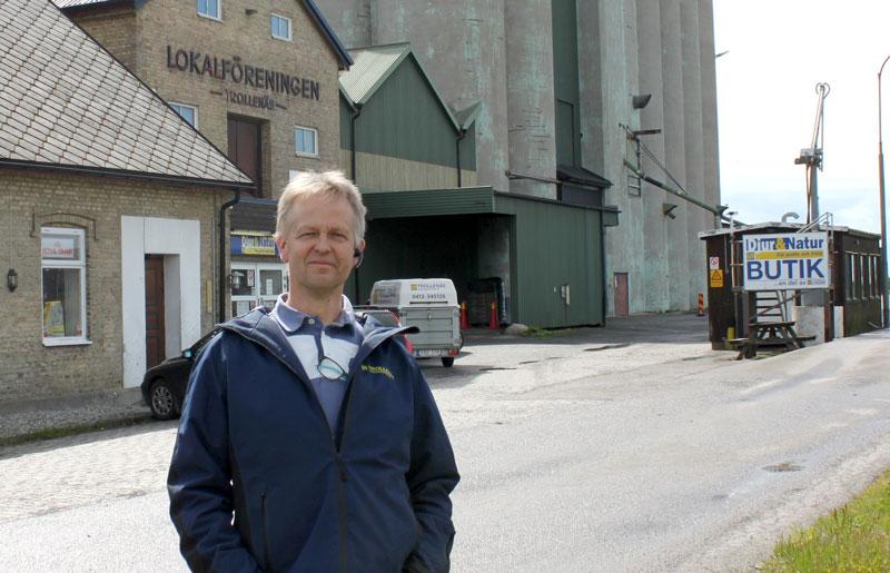 Olof_Larsson_ny_VD_Trollenäs
