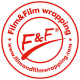 Film & Film Logotyp