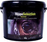 Produktbild på mineralfoder HippoSelection Success